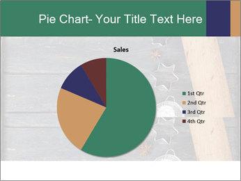 0000077162 PowerPoint Template - Slide 36