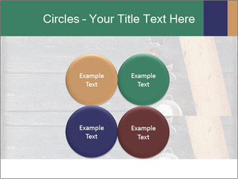 0000077162 PowerPoint Templates - Slide 38