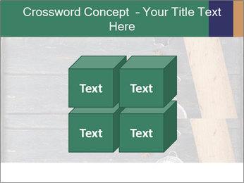 0000077162 PowerPoint Templates - Slide 39