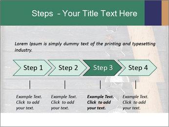 0000077162 PowerPoint Templates - Slide 4
