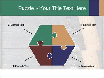 0000077162 PowerPoint Templates - Slide 40