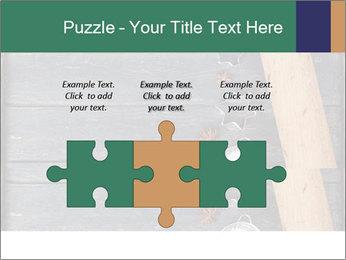 0000077162 PowerPoint Template - Slide 42