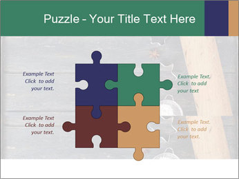 0000077162 PowerPoint Templates - Slide 43