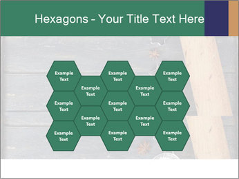 0000077162 PowerPoint Templates - Slide 44