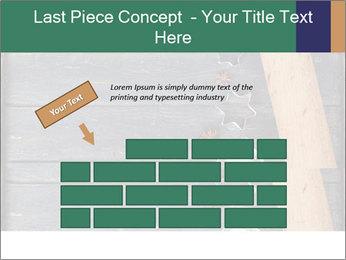 0000077162 PowerPoint Templates - Slide 46