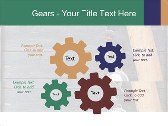 0000077162 PowerPoint Templates - Slide 47