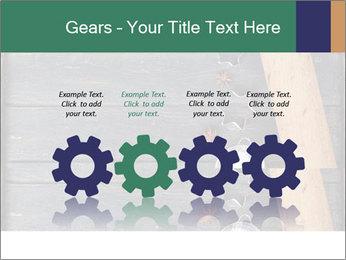 0000077162 PowerPoint Templates - Slide 48