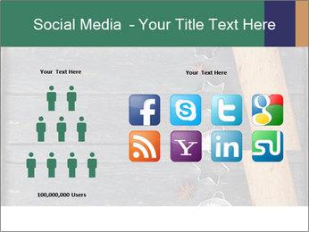 0000077162 PowerPoint Templates - Slide 5