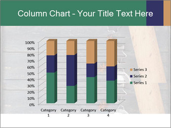 0000077162 PowerPoint Template - Slide 50