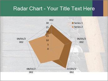 0000077162 PowerPoint Template - Slide 51