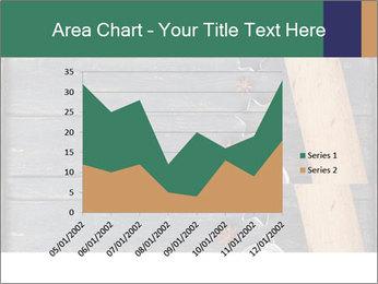 0000077162 PowerPoint Templates - Slide 53