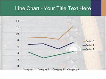 0000077162 PowerPoint Templates - Slide 54