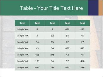 0000077162 PowerPoint Templates - Slide 55