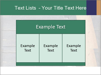 0000077162 PowerPoint Template - Slide 59