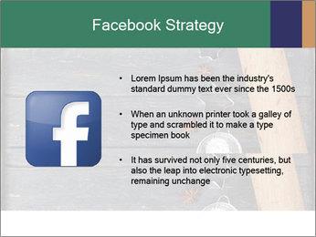 0000077162 PowerPoint Template - Slide 6