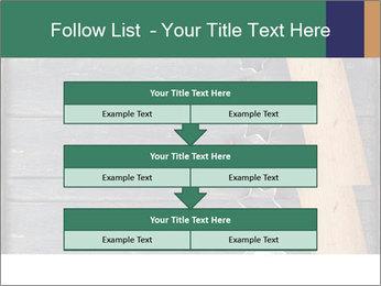 0000077162 PowerPoint Templates - Slide 60