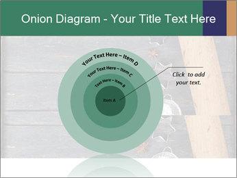 0000077162 PowerPoint Template - Slide 61
