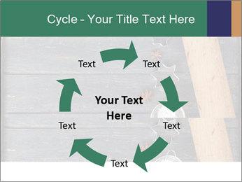 0000077162 PowerPoint Templates - Slide 62