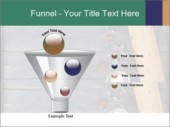 0000077162 PowerPoint Templates - Slide 63
