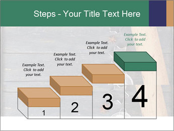 0000077162 PowerPoint Templates - Slide 64