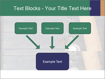 0000077162 PowerPoint Template - Slide 70