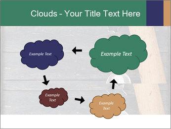 0000077162 PowerPoint Template - Slide 72