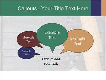 0000077162 PowerPoint Template - Slide 73