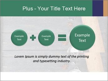 0000077162 PowerPoint Template - Slide 75