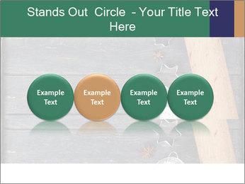 0000077162 PowerPoint Template - Slide 76