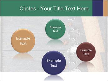 0000077162 PowerPoint Template - Slide 77