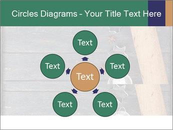 0000077162 PowerPoint Templates - Slide 78