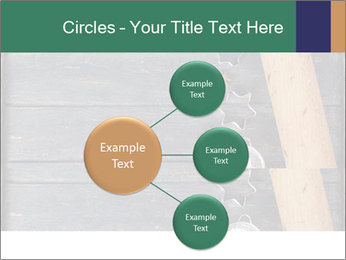 0000077162 PowerPoint Template - Slide 79