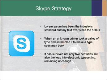 0000077162 PowerPoint Template - Slide 8