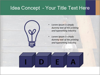 0000077162 PowerPoint Template - Slide 80