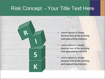 0000077162 PowerPoint Templates - Slide 81
