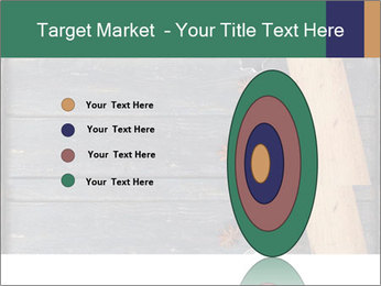 0000077162 PowerPoint Templates - Slide 84