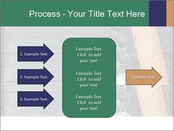 0000077162 PowerPoint Templates - Slide 85