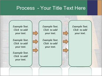 0000077162 PowerPoint Template - Slide 86