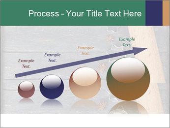 0000077162 PowerPoint Template - Slide 87