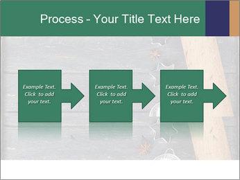 0000077162 PowerPoint Template - Slide 88