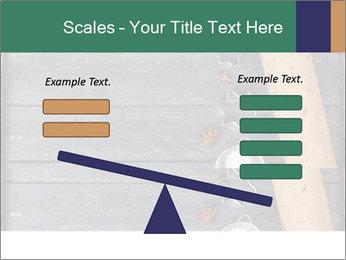 0000077162 PowerPoint Template - Slide 89