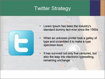 0000077162 PowerPoint Templates - Slide 9