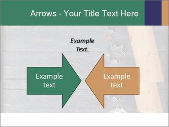 0000077162 PowerPoint Template - Slide 90