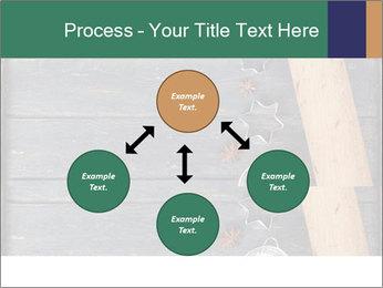 0000077162 PowerPoint Template - Slide 91