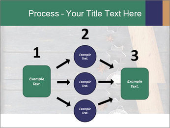 0000077162 PowerPoint Templates - Slide 92