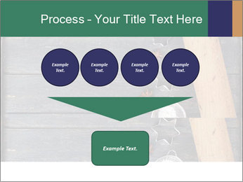 0000077162 PowerPoint Templates - Slide 93