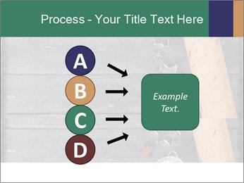 0000077162 PowerPoint Templates - Slide 94