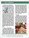 0000077162 Word Templates - Page 3