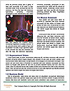 0000077162 Word Templates - Page 4
