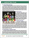 0000077162 Word Templates - Page 8